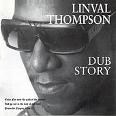 Dub Story by Linval Thompson