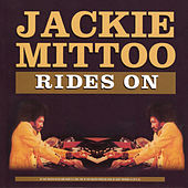 Rides On by Jackie Mittoo