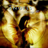Meritage Healing: Angels (Recovery), Vol. 12 by Various Artists