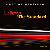 Jazz Showcase: The Standard, Vol. 5 by Various Artists