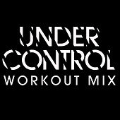 Under Control - Single by DB Sound