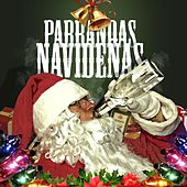 Parrandas Navideñas by Various Artists