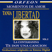 Tango del Angel by Astor Piazzolla