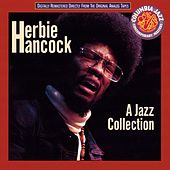 A Jazz Collection by Herbie Hancock