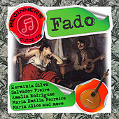 Beginners Guide to Fado von Various Artists