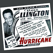 Live at Hurricane Club, 1944 by Duke Ellington