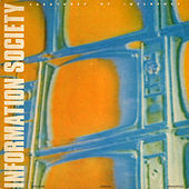 Creatures of Influence by Information Society