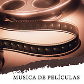 Música De Películas by Various Artists