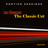 Jazz Showcase: The Classic Cut, Vol. 3 by Various Artists