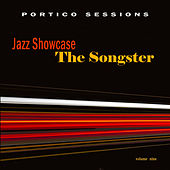 Jazz Showcase: The Songster, Vol. 9 by Various Artists