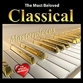 The Most Beloved Classical Masterpieces for Special Moments by David & The High Spirit