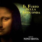 Il furto della Gioconda by Nino Rota