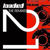 Loaded 21 (1990 - 2011 'the Remixes') by Various Artists