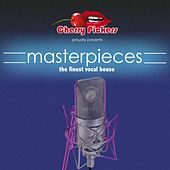 Masterpieces (The Finest Vocal House) by Various Artists