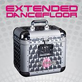 Extended Dancefloor 2014 by Various Artists