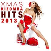 Xmas Kizomba Hits 2013 by Various Artists