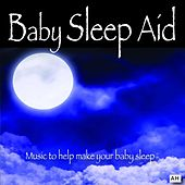 Baby Sleep Aid by Various Artists