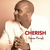 Cherish by Trevor Pinnock