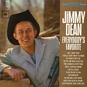 Everybody's Favorite by Jimmy Dean