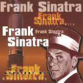 Greatest Hits (2002) by Frank Sinatra
