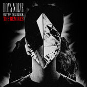 Out of the Black - The Remixes by Boys Noize