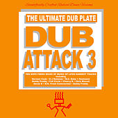 Dub Attack 3 by Various Artists