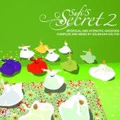 Sufi´s Secrets, Vol. 2 by Various Artists
