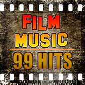 Film Music - 99 Hits by Various Artists