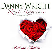 Real Romance (Deluxe Edition) by Danny Wright