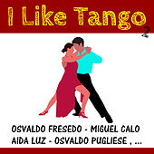 I Like Tango 2 by Various Artists