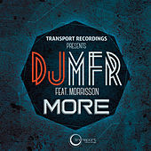 More by DJ MFR