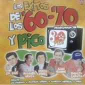 Los Exitos de Los '60 - '70 y Pico by Various Artists