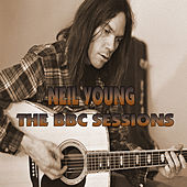 The BBC Sessions by Neil Young
