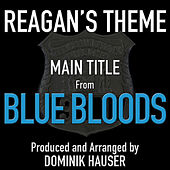Reagan's Theme (From
