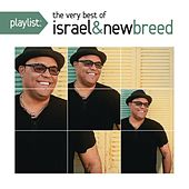 Playlist: The Very Best of Israel & New Breed by Various Artists