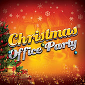 Christmas Office Party by Various Artists