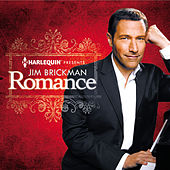 Harlequin: Jim Brickman: Romance by Jim Brickman