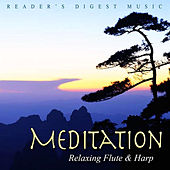 Meditation: Relaxing Flute & Harp by Anne Lies Sturm