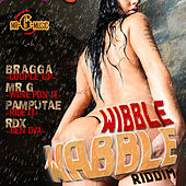 Wibble Wabble Riddim by Various Artists