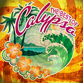 The Best of Calypso by Various Artists