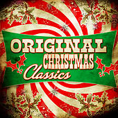Original Christmas Classics by Various Artists