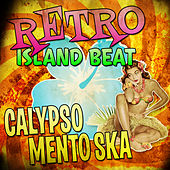 Retro Island Beat - Calypso Mento Ska by Various Artists