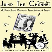 Jump The Channel - Volume Two by Various Artists