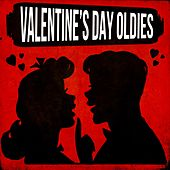 Valentine's Day Oldies by Various Artists