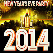 New Year's Eve Party 2014 by Various Artists