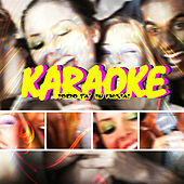 Karaoke, Todo Pa' Tu Fiesta! by Various Artists
