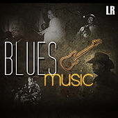 Blues Music (Remastered) von Various Artists