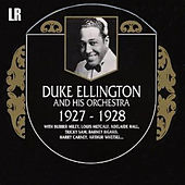Duke Ellington and His Orchestra, 1927-1928 by Duke Ellington