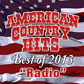 Radio by American Country Hits