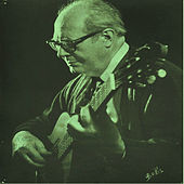 The Greatest Works for Guitar, Vol. 2 by Andres Segovia